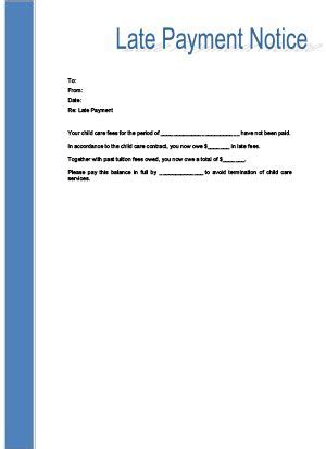 Microbiologist Quality Assurance Control Cover Letter