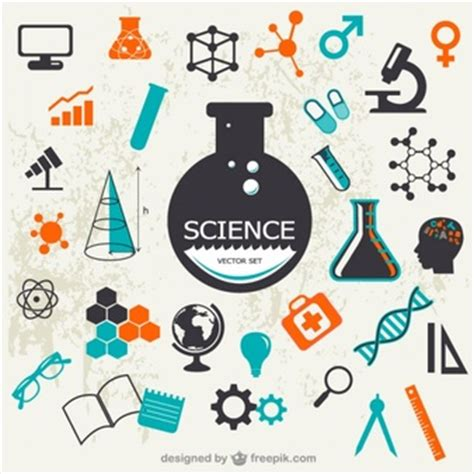 220 Great Topics for Essays on Science and Technology
